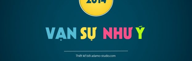 Feng shui secrets for 2014 luck [Presentation]