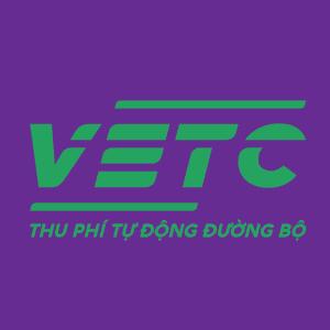 vetc_logo
