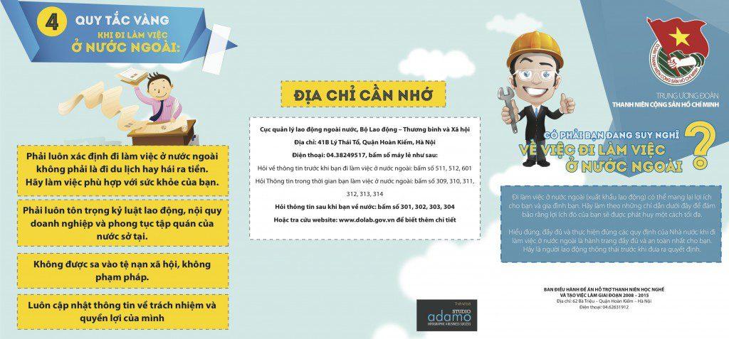 TW Doan - To roi 021 - Infographic - Adamo Studio