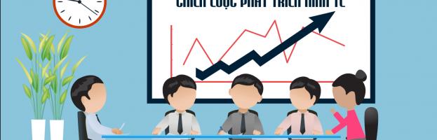 Giới thiệu Cổng Thông tin đăng kinh doanh nghiệp quốc gia (Motion Graphic)