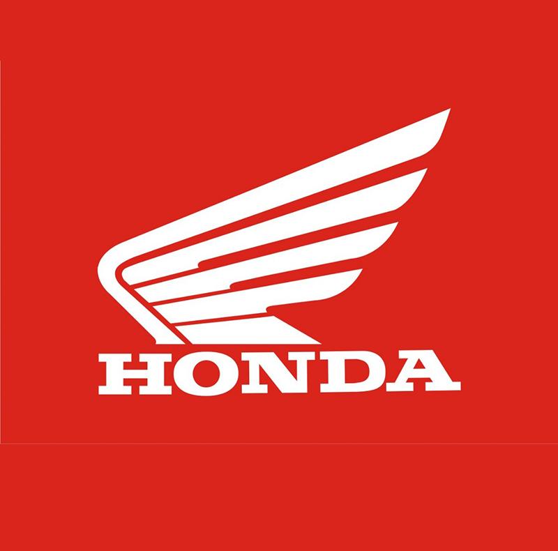 honda vietnam logo