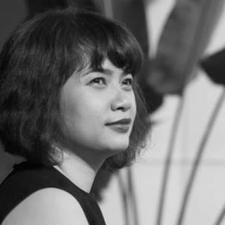 Ms Nguyen Thu Ha