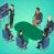 [Motion graphic] Cổng thông tin quốc gia về đăng ký doanh nghiệp
