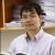 Dr Huynh The Du