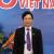 TS Luu Hai Minh