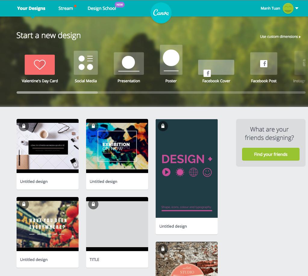 20 công cụ tạo Infographic Pro
